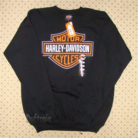 Sweater Rompi Harley Davidson harley rochelle bar sweater
