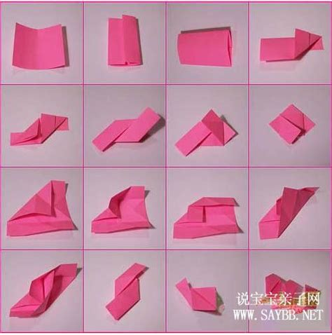 how to make origami magic 1000 images about oriegamis net on origami