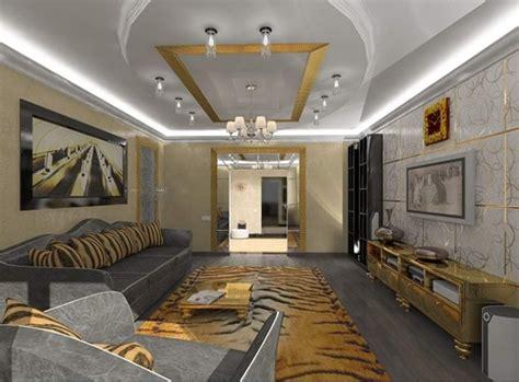 ideal living room ideal living room interior decorating tricks interior design