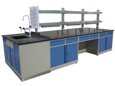 lab bench 9 lab workbench factory china lab workbench factory lab