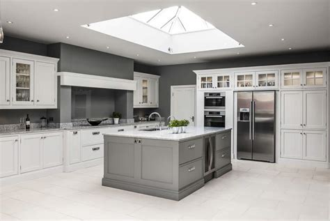 kitchen design tunbridge wells tv entertainment stand plans woodwork kitchens tunbridge