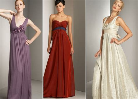 Inexpensive Wedding Gowns by Modern Inexpensive Wedding Gowns Top In The World