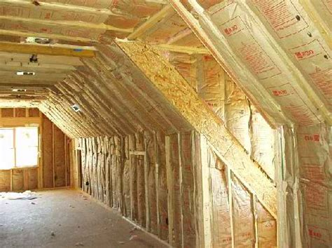 how to insulate a room how to insulate the room from the inside home interior and furniture ideas