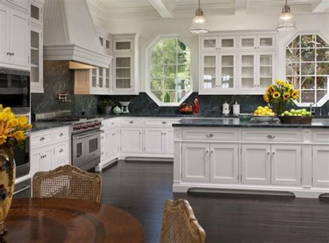 Open Concept Kitchen And Dining Room by Open Concept Kitchens And Dining Rooms Best Home