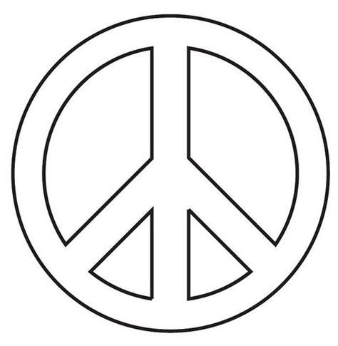 imagenes sobre simbolos de la paz el origen del s 237 mbolo de la paz taringa