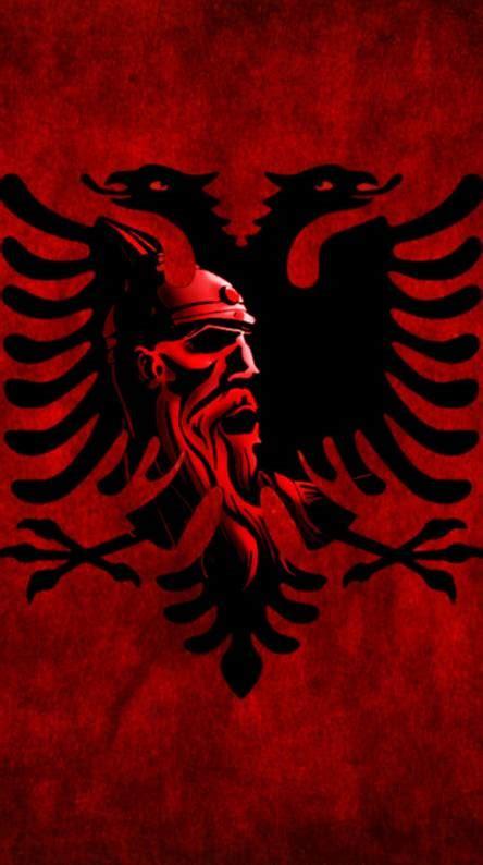 albanian wallpapers   zedge