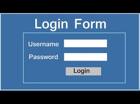 Mvc 4 Auto Logout by Asp Net Web Forms Website Part 1 Connect With Mysql D