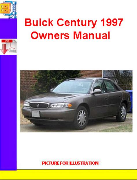 online car repair manuals free 1997 buick century lane departure warning service manual 1997 buick century owners manual fuses 2002 buick century fuse box 27 wiring