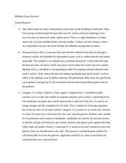 design lab on respiration cellular respiration lab report essay writer