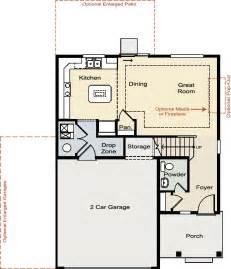oakwood homes floor plans oakwood homes floor plans gurus floor