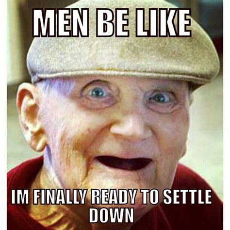 Old Man Meme - men be like meme www pixshark com images galleries
