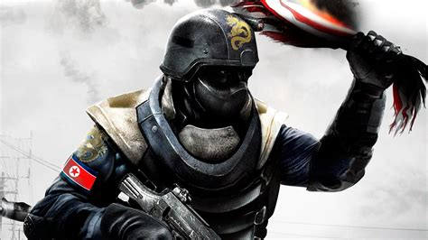 wallpaper game fps homefront wallpapers i have a pc