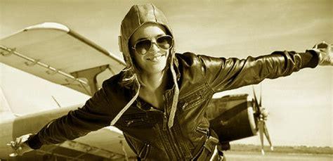 donne volanti anche le donne hanno fatto la storia prime donne volanti