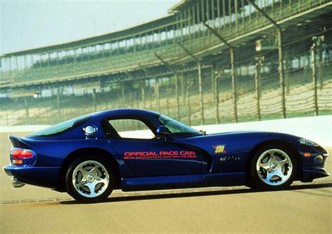 how cars engines work 1998 dodge viper parking dodge viper chegou ao fim da linha