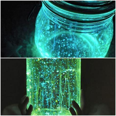 fairy lights in a jar fairies in a jar andrea drugay