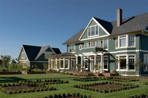 luxury ranch house plans for entertaining luxury ranch house plans for entertaining second floor