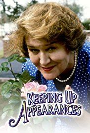subtitles keeping up with the steins english subtitles club subtitles keeping up appearances subtitles english 1cd