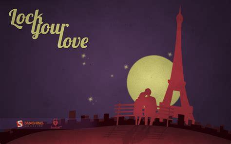 download film eiffel i m in love idws love in paris wallpapers hd wallpapers id 10730