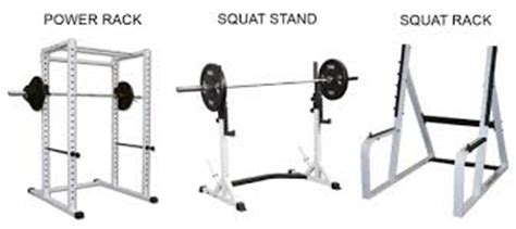 How To Squat Without A Rack by Power Rack Reviews Best Power Racks 2016
