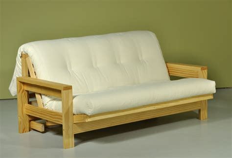 Loveseat Futon Mattress by Omni Futon Sofa Bed Innature