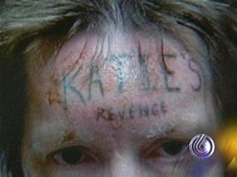 tattoo prices reddit from the archive cousin of murdered 10 year old charged