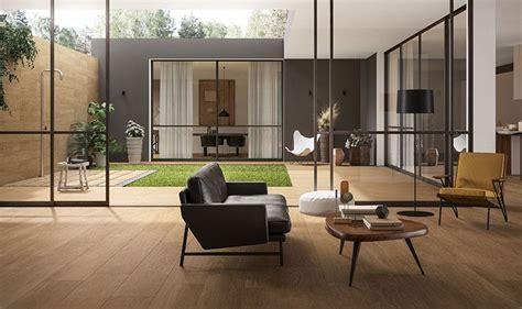 ist wohnzimmer ein wort das moderne wohnzimmer ist ein open space