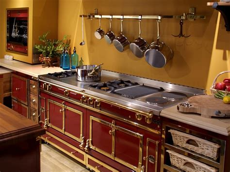 cooking appliances for rooms covetable kitchen appliances hgtv