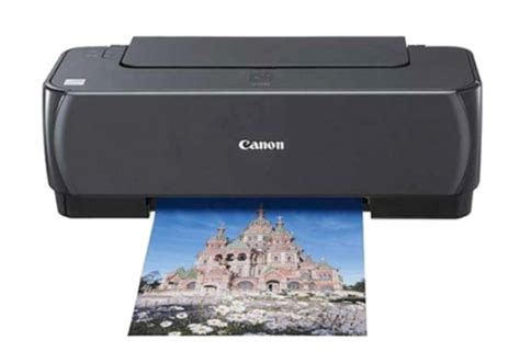 download resetter for canon ip2772 canon ip2772 resetter download canon driver