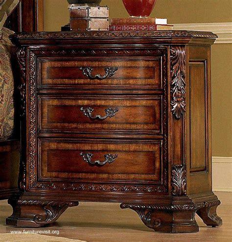 muebles antiguos de madera agroupco