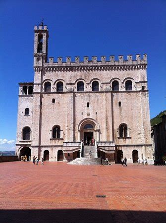 gubbio palazzo dei consoli the top 10 things to do near hotel san marco gubbio