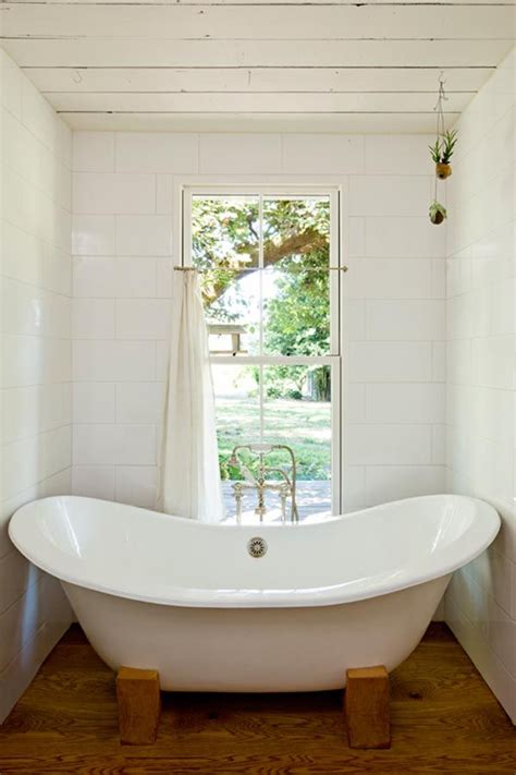 tiny house bathroom design decorating tips for smaller en suite bathrooms