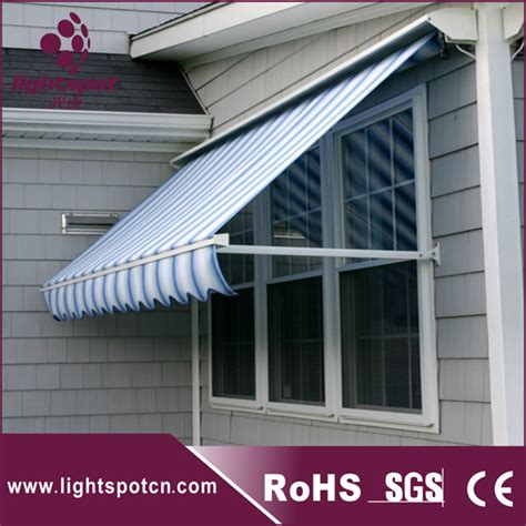 exterior window coverings awnings beautiful exterior sun shades for windows images amazing