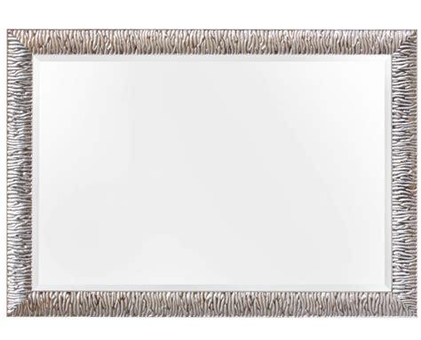 spiegel modern spiegel silber modern oder horizontal montiert werden