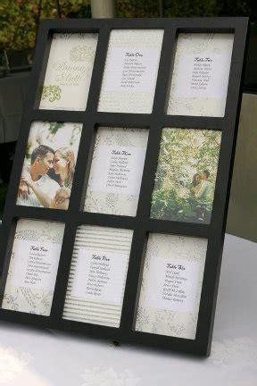 Wedding Seating Chart Ideas Seating Chart Ideas Weddingbee