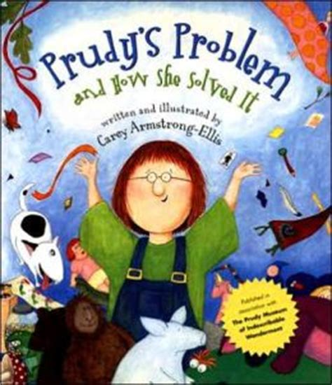 the problim children books server error