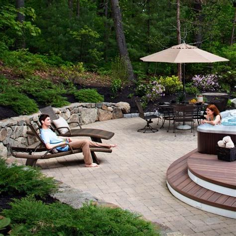 Meaning Of Patio by 17 Best Images About Patio Deck Ideas On