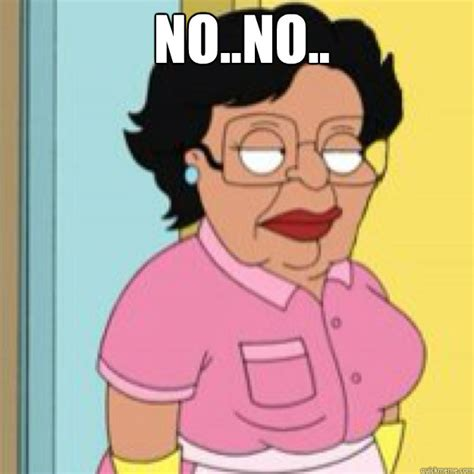 Consuela Meme - the gallery for gt family guy consuela no gif