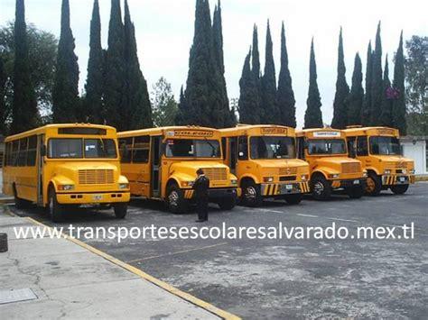 imagenes transporte escolar transporte escolar en cuauhtemoc tel 233 fono y m 225 s info