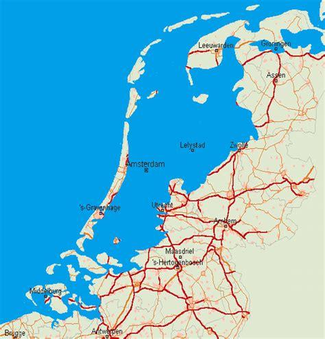 netherlands flood map aaapoe cus 001 geography 地理館 地理馆 001 006