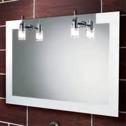 bathroom mirror replacement mirror design ideas side screen hib bathroom mirrors