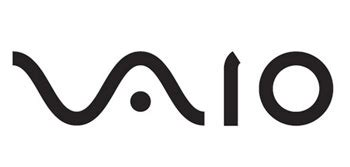 Kaos Sony Vio Logo Keren 25 clever logos with meanings hongkiat