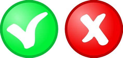 ok open green ok not ok icons clip free vector in open