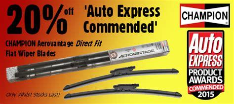 Daihatsu Sirion Wiper Mobil Valeo Flat Blade Quality 17 22 wiper blades ltd suppliers of quality windscreen wiper blades