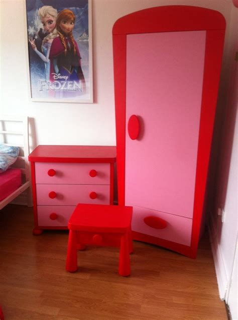 ikea childrens bedroom furniture marceladickcom