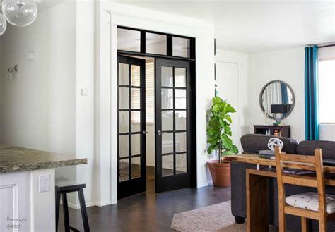 interior doors with transom pneumatic addict interior door with diy transom