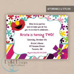 birthday invitation wording theruntime