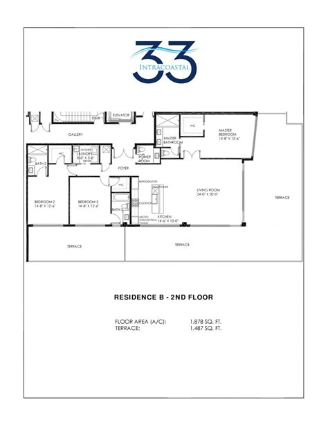 fort lauderdale boat show floor plan floor plan model b2 lineb at33 intracoastal fort lauderdale
