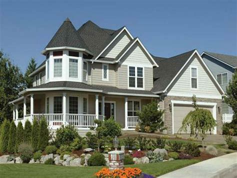 home design victorian style modern victorian style house plans modern house