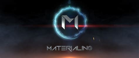 logo design plugin for photoshop materialing free photoshop material painting feedback