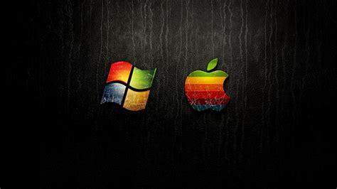 wallpaper apple untuk windows 7 mac wallpaper for windows wallpapersafari
